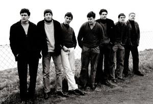 More Mates. 1961