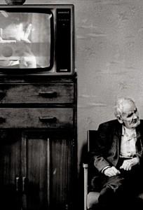 Television. E.1-82