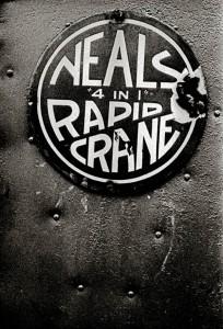 Neals. E.16-63