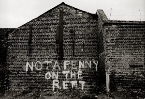 Not a Penny. E.2-69