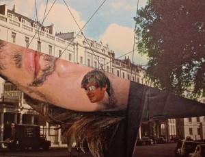 This is London, Belgrave Squarep67