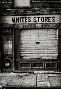 Whites. E.1-67