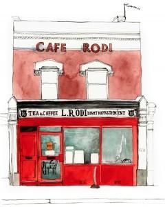Café Rodi Blackhorse Lane E17 1000px