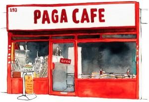 Paga Café Lea Bridge Rd 1000px