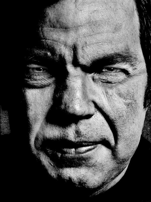 Billy Walker (First fight 1959 – Last fight 1962) - STEPHEN-KENT