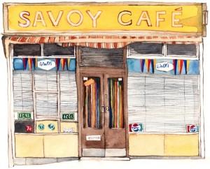 Savoy Café Graham Rd 1000px