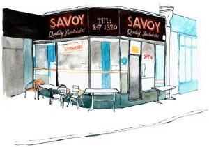 Savoy Norton Folgate 1000px