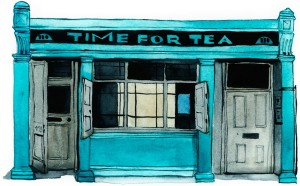 Time for Tea Shoreditch High St 1000px