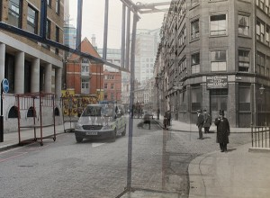 abaculus-walkingPast-middlesexTowardsBishopsgate-01-600