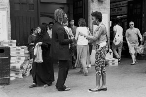 B&Whitechapel 68TIF copy