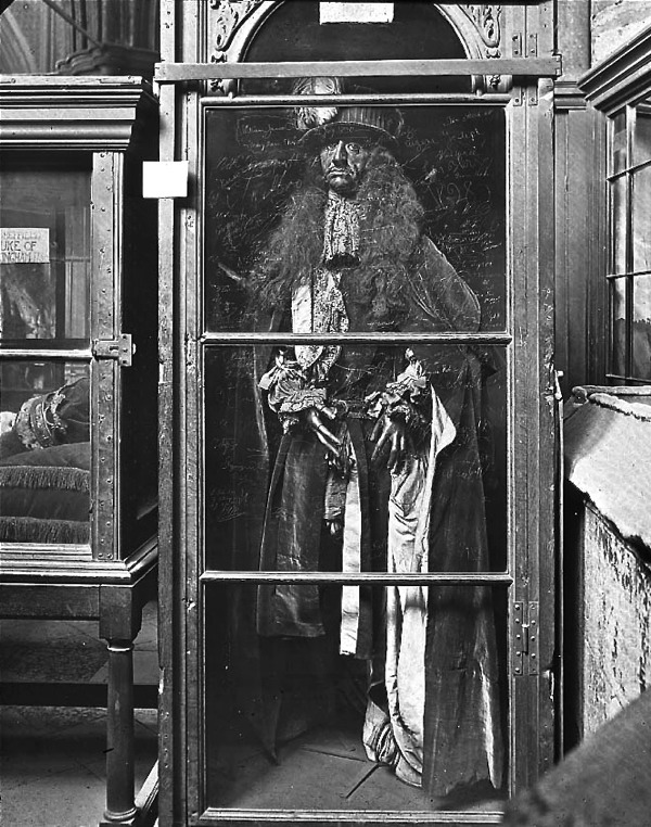 The Forgotten Corners Of Old London Spitalfields Life