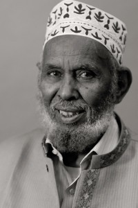 3 Ahmed Yunis4