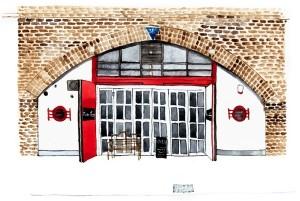 Fabrique Bakery Hoxton 1000px