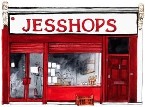 Jesshops Newington Green 1000px