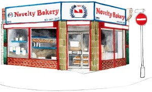 Novelty Bakery East Ham 1000px