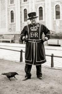 Ravens_003
