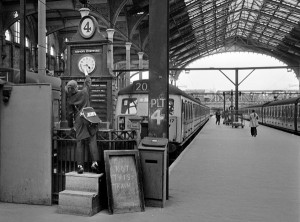 railway_tonybock_01