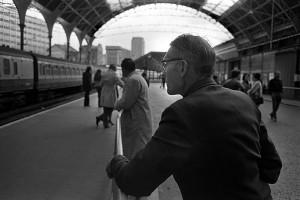 railway_tonybock_02