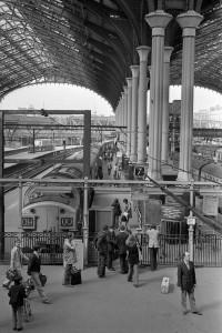 railway_tonybock_03