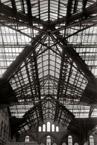 railway_tonybock_04