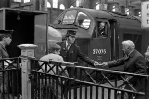 railway_tonybock_08