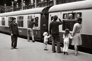 railway_tonybock_09