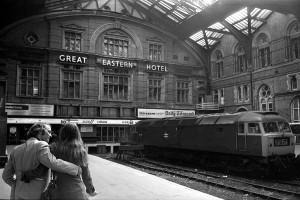 railway_tonybock_10