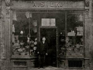 A Silk (shop).JPG ELG 90(3)