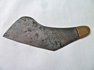 Cobblers Tool 1