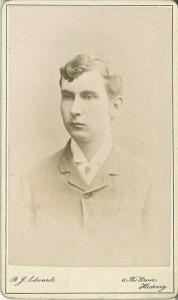 Henry L Senecal