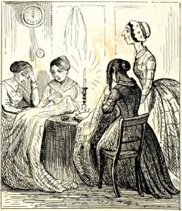 Dress Makers