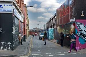 GrimsbyStreet