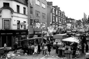 P07009 Woodseer Street 1981