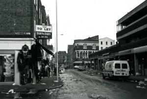 P07013 Wentworth Street 1989