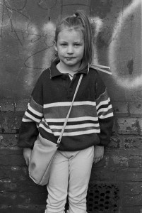 Traveller's Kid London Fields 17 1987 copy