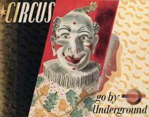 Underground 1936001