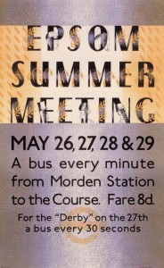 epsom summer meeting001