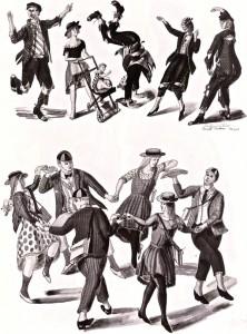 london ballet001