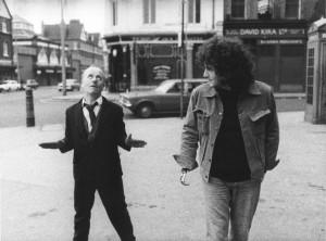 1-06 - Charlie & Bob