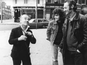 1-06 - Charlie, Bob, J.W.