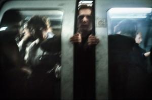 Tube 07F