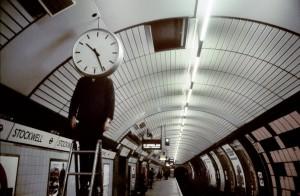 Tube 52F