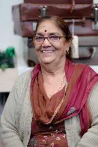 9 Deepa Bhate