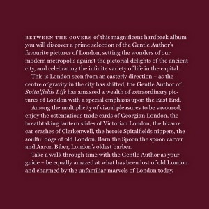 TheGentleAuthor'sLondonAlbum2-1