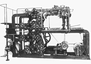 1910001