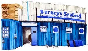 Barneys Seafood 1000px
