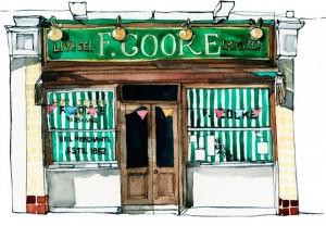 F Cooke Broadway Market 1000px