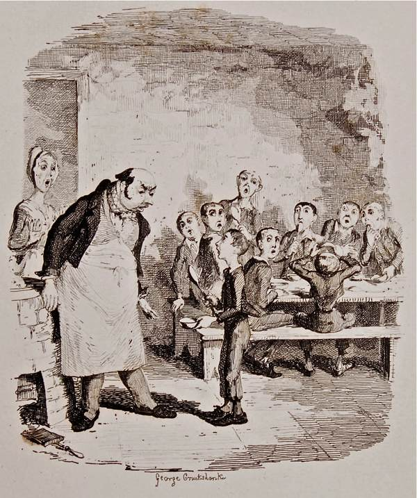 oliver twist coursework Charles dickens's oliver twist gcse pre-1914 coursework activity pack a lively and imaginative gcse worksheet pack on oliver twist the entire novel is.