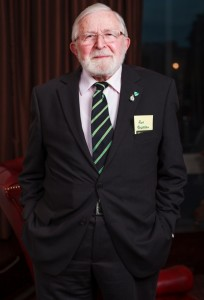 - Ron-Goldstein-member-of-Cambridge-Bethnal-Green-Boys-Club-since-1934-by-Jeremy-Freedman-2013-204x300