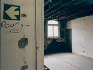 mp.04.col-rooms
